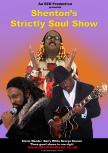 Shentons-Strictly-Soul-Show-Thumb